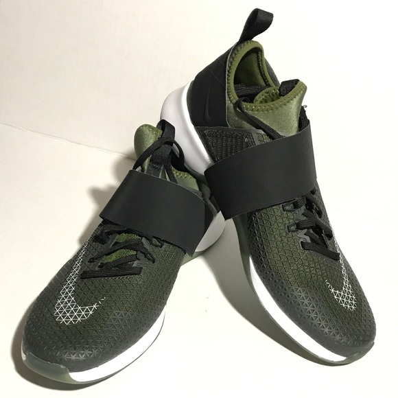 Nike Shoes   New Womens Nike Air Zoom